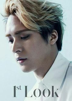 Image result for dongwoon