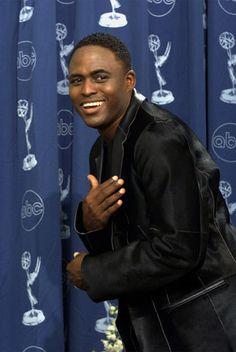 current black comedians | Short Black Comedians Stand Up ...