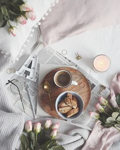 Happy Thursday ✨feeling a little ill today 🤒 . Happy Thursday, Hygge, Krakow Poland, Sweet Home, Candles, In This Moment, Feelings, Cozy, Coffee
