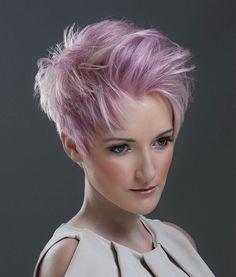 Hair and Make up: Syran John Art Team at Syran John Hairdressing Photography: Stacey Clar