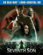 SEVENTH SON (2014) 3D BLURAY 1080P SIDOFI Seventh Son (2014)  Info:http://www.imdb.com/title/tt1121096/ Release Date: 6 February 2015 (USA) Genre: Action | Adventure | Fantasy Stars: Ben Barnes, Julianne Moore, Jeff Bridges Quality: 3D BluRay 1080p Encoder: SHQ@Ganool Source: 1080p 3D BluRay Half-SBS x264 DTS-HD MA.7.1-RBG Subtitle: Indonesia, English