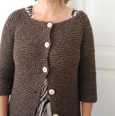 erleperle: knit
