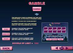 Риск игра на игровых слот аппаратах