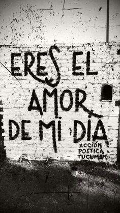 #artepublico #lavidaesarte