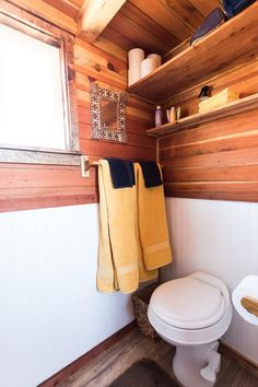 Bathroom - Peacock by Old Hippie Woodworking