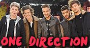 One Direction Tickets Los Angeles