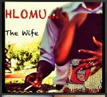 The Wife….Hlomu – A leap of blind faith, again. It's the love I have for him that I can't fight. It defeats me every time. Books To Read, My Books, Blind Faith, Strong Love, Book Reader, Love Book, Love Story, Herbalife, My Favorite Things