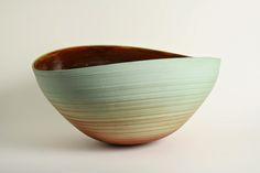 siesta: cerámica