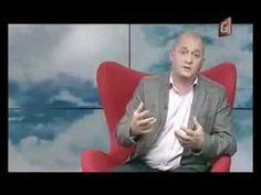Магия денег  Секрет привлечения денег #2 Интервью с А  Дуйко Кайлас