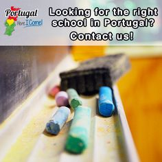 school in portugal, education in portugal, study in portugal info@portugalhereicome.com #portugalhereicome #portugal #school Portugal, Study, Education, School, Studio, Studying, Onderwijs, Learning, Research