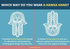 Hand Symbols, Symbols And Meanings, Spiritual Symbols, Spiritual Guidance, Wiccan, Witchcraft, Magick, Hamsa Meaning, Hamsa Art