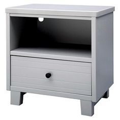 Delta Rowen Night Stand $150
