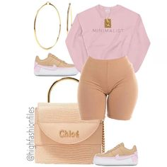 Discovered by uniCORN 🦄🌻🖤. Find images and videos on We Heart It - the app to get lost in what you love. Swag Outfits For Girls, Cute Swag Outfits, Cute Comfy Outfits, Teenager Outfits, Dope Outfits, Teen Fashion Outfits, Stylish Outfits, Mode Hipster, Mode Kpop