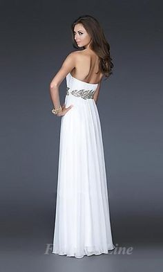 new arrival girls brand prom gowns wholesale