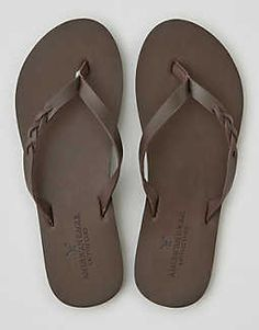29 fantastiche immagini su Children Leather Sandals - Sandali da ... fc567dba1d2