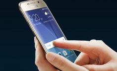 [경제브리핑71회]한국보다는 중국·유럽이 중요?···불쾌지수 높이는 삼성 보안패치