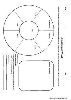 Fungsi Could Lengkap Dan Contoh Kalimat Modal Verb Https Www