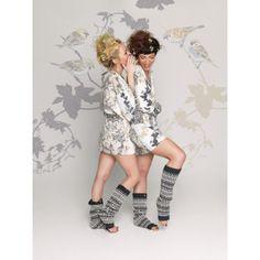 Dido fra Idealias.com Comfy, Shopping, Fashion, Moda, La Mode, Fasion, Fashion Models, Trendy Fashion