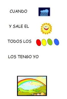 adivinanzas Spanish Lessons, Learning Spanish, Games For Kids, Activities For Kids, Preschool Ideas, Blended Learning, Spanish Classroom, Learn French, Baby Kids