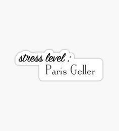 Gilmore Girls stickers featuring millions of original designs created by independent artists. Gilmore Girls Quotes, Rory Gilmore, Gilmore Gilrs, Stars Hollow, Disneyland Paris, Cute Laptop Stickers, Girl Phone Cases, Stress, Tumblr Stickers