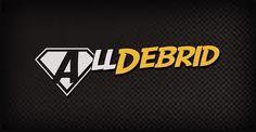 ALLDEBRID Chevrolet Logo, Accounting, Software, Website, Free