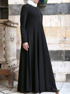 Halab Abaya