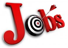 4/08/2014 ~ U.S. job openings hit six-year high in February. Join the konversation.  Home buyers are waiting to hear from you.