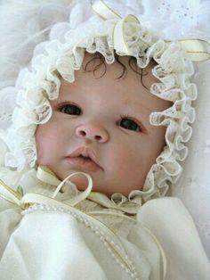 In bebê
