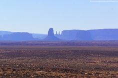 Monument Valley as seen from US Highway 163 in Utah, USA. Monument Valley Utah, Canyonlands National Park, Utah Usa, U.s. States, Heaven On Earth, Arizona, Beautiful Places, National Parks, To Go