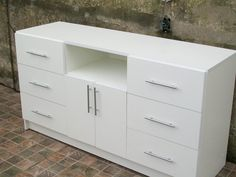 Jifa Table Saw Deco Furniture, Small Furniture, Home Furniture, Furniture Design, Cupboard Design, Cupboard Storage, Cheap Home Decor, Diy Home Decor, Curtain Designs For Bedroom