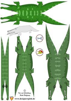 krokodile_bastelartikel.jpg 719×1,016 pixels