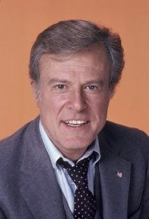 Mar 24th, 2010, Robert Martin Culp, American actor (b. 1930) died at 79.  Culp was an actor, scriptwriter, voice actor and director, widely known for his work in television. Culp earned an international reputation for his role as Kelly Robinson on I Spy (1965–1968), the espionage series in which he and co-star Bill Cosby played a pair of secret agents.