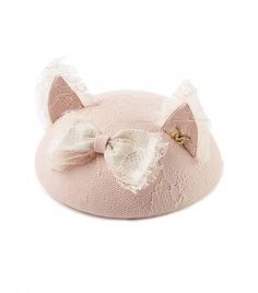 Meow! Shop 11 Pieces in Honor of National Cat Day via @WhoWhatWear