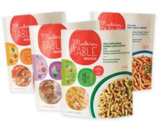 » Possible Free Modern Table Meals Bargain Hound Daily Deals