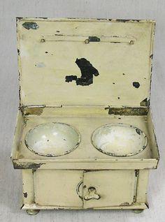 miniature washstands on pinterest wash stand dollhouses. Black Bedroom Furniture Sets. Home Design Ideas