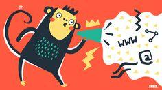 20+ Freelance Marketing Goldmines for Finding Freelance Jobs