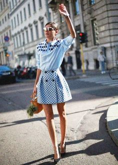Outfits and Looks, Ideas & Inspiration Giovanna Battaglia, 13 street style photos from Milan Fashion Week - Go to Source - Foto Fashion, Fashion Mode, Fashion Week, Street Fashion, Fashion Looks, Milan Fashion, Dress Fashion, Fashion Outfits, Jeans Fashion