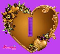 NombresEloisa.Blogspot.mx: Significado de tu Inicial (I)