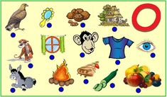 Play this quiz called PÍSMENKO O and show off your skills. Alphabet, Education, Comics, Reading, Logos, Montessori, Autism, Alpha Bet, Logo