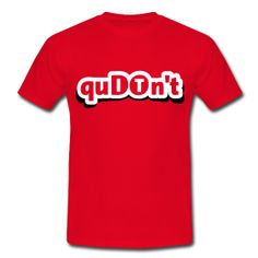 Don't Quit #ClapClap #NoExcuses #Freeletics #freeathlete #words4goodlife #motivation