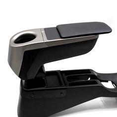 US $139.98 New in eBay Motors, Parts & Accessories, Car & Truck Parts