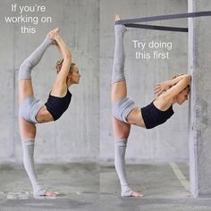 yoga fitness ~ yoga _ yoga poses _ yoga poses for beginners _ yoga fitness _ yoga quotes _ yoga inspiration _ yoga photography _ yoga outfit Yoga Fitness, Beginner Yoga, Yoga For Beginners, Advanced Yoga, Yoga Routine, Yoga Inspiration, Pilates, Easy Yoga, Yoga Training