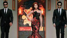 Chapman, Intel Russia is now fashion designer - http://4kesaksian.com/world-news/chapman-intel-russia-is-now-fashion-designer.html/7776236