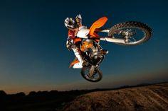 motocross | KTM Motocross 2013. Galería de fotos en Motociclismo.es