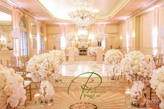 cuture wedding floral photos  | ... dance-floor-for-weddings-san-diego-wedding-Karen-Tran-Floral-designer