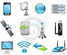 Las tecnologías inalámbricas, han existido desde hace muchos años. TV, radio AM / FM, TV vía satélite, teléfonos móviles, mandos a distancia, radar, sistemas de alarma, radios meteorológicas, CBS y teléfonos inalámbricos se han echo fundamentales para la vida cotidiana.