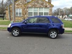 Deals on Wheels on Pinterest   Honda Accord, Honda Civic ...