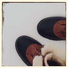 #Winter has definitely arrived! #aigle #norasshoeshop #snow #snowboots #vsco #vscocam #peepingsoles