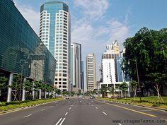 Cingapura Marina Bay, Macau, Hong Kong, Street View, Ropes Course, Singapore, The Journey, Paisajes, Pictures