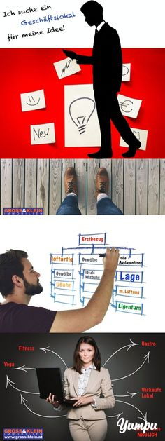 Lokal, Fitness, Movies, Movie Posters, Condominium, Films, Film Poster, Cinema, Movie